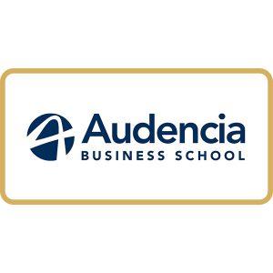 Audencia partenaire de M&C Associés