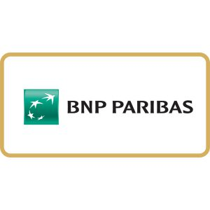 BNP Paribas collaboration M&C Associés