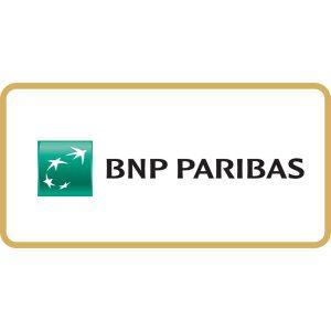 BNP Paribas collaboration M&C Associés