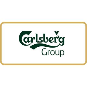Carlsberg partenaire de MC Associés