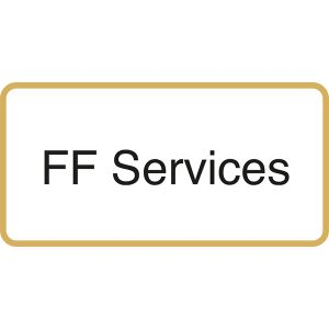 FF services en partenariat avec M&C Associés