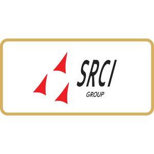 MC associés partenaire de SRCI Group