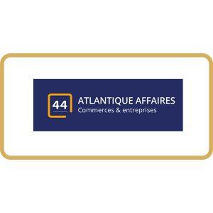 Atlantique Affaires partenaire MC Associes