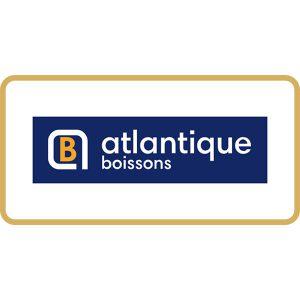 Atlantique Boissons M&C Associés