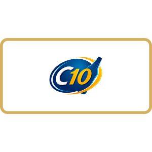 C10 en partenariat avec M&C Associés