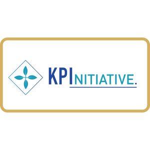 KPInitiative en association avec M&C Associés
