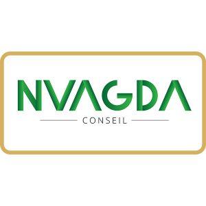 M&C Associés en partenariat avec Nvagda Conseil