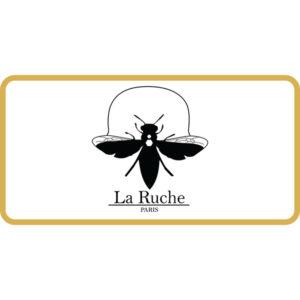 La ruche projet avec M&C Associés