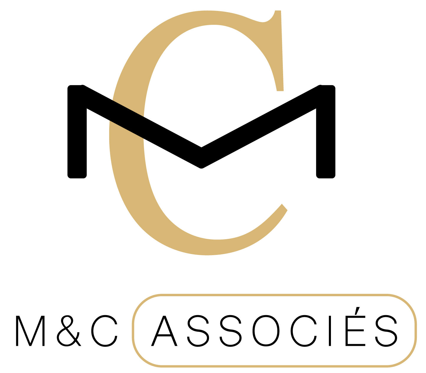 M&C Associés