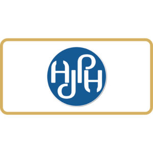 HJPH partners MC Associés
