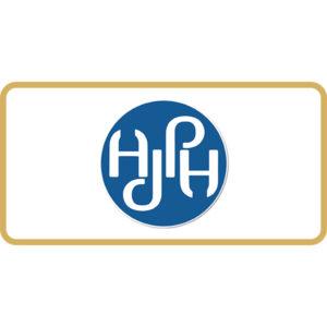 HJPH partners MC Associés