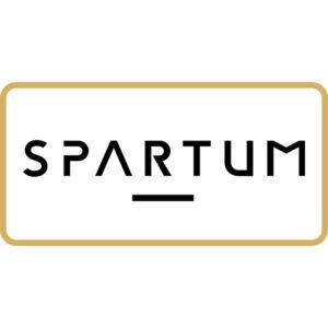 Spartum M&C Associés