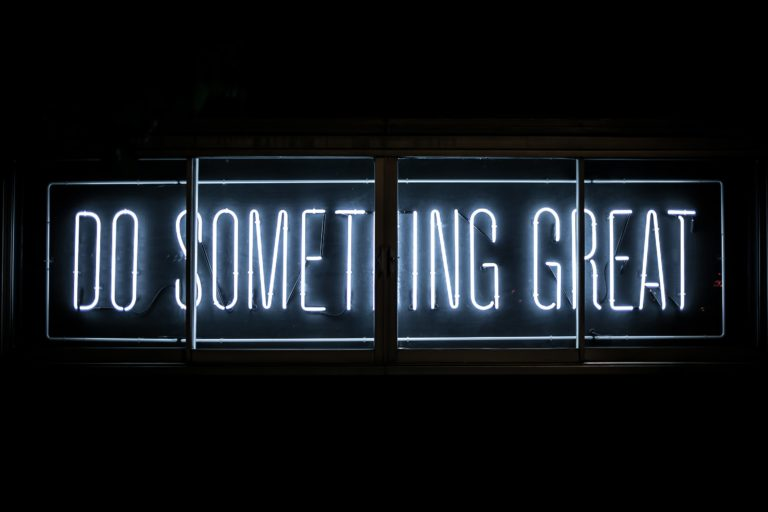 Qu'est-ce que l'entrepreneuriat ?