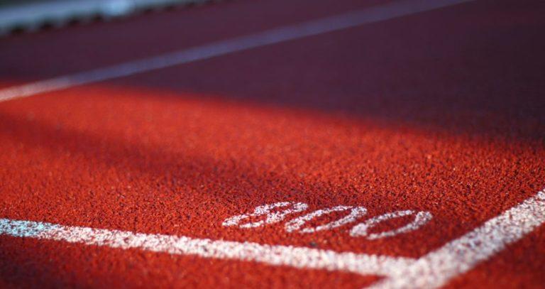 Sportifs professionnels … et après ?