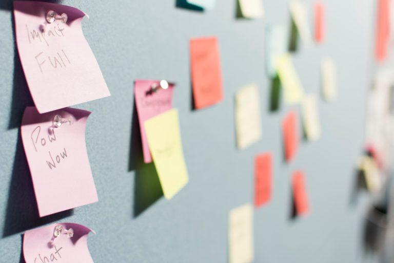 Les facteurs qui affectent l'entrepreneuriat