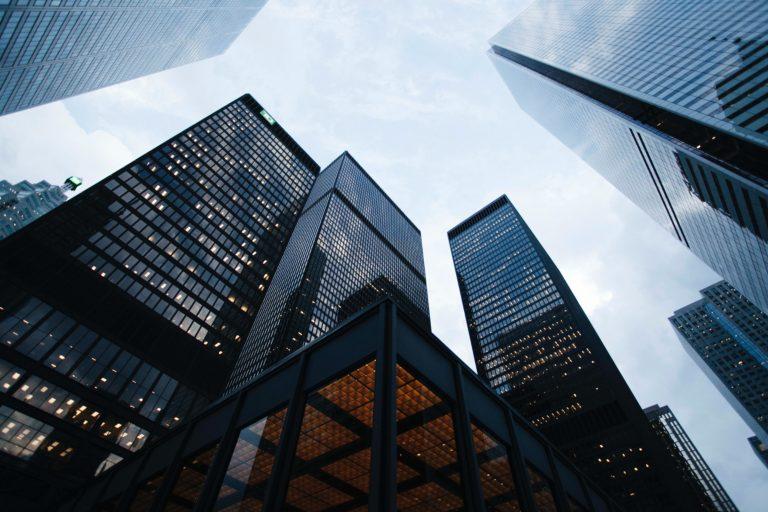 Le Financement Entrepreneurial