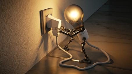 Idées de création d'entreprise
