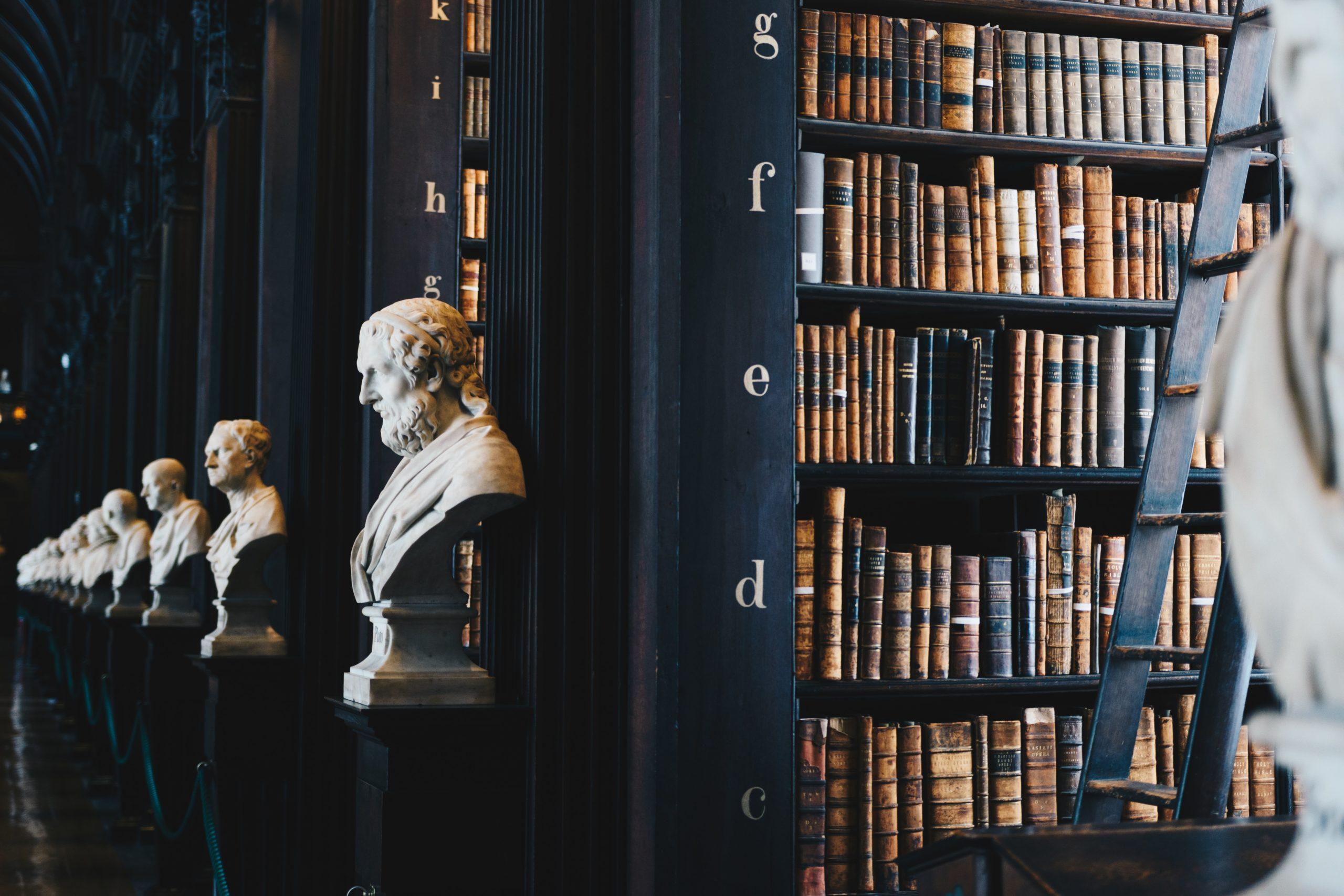 L'indissociabilité du juridique et de l'entrepreneuriat