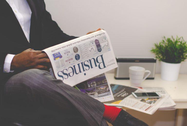 Business model et Business plan, ce qu'il faut savoir